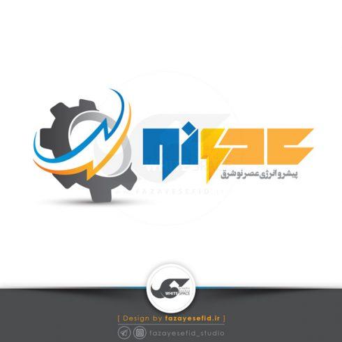fazayesefid-asreno-logo1