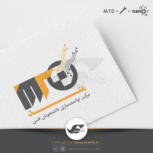 fazayesefid-mtd-logo2