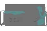 logo-awaznews