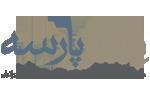 logo-mehreparseh