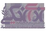 logo-nedayeniki