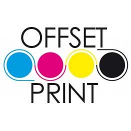 offset-print