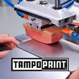 tampo-print