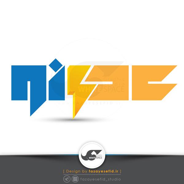 fazayesefid-asreno-logo2