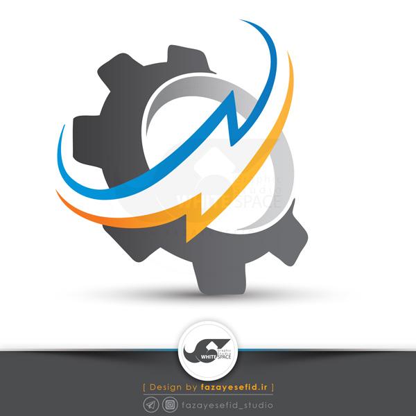 fazayesefid-asreno-logo3